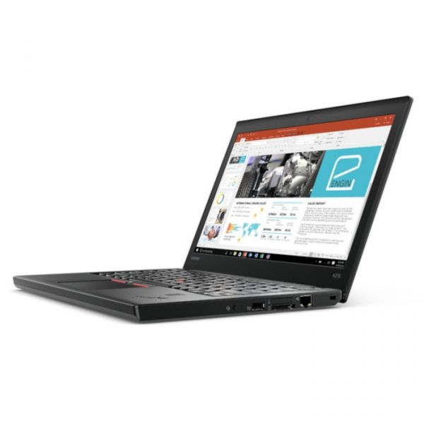 lenovo-thinkpad-1275