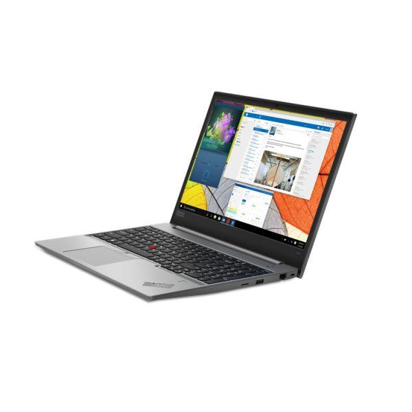 Lenovo ThinkPad E590 silver 20NC0000GE