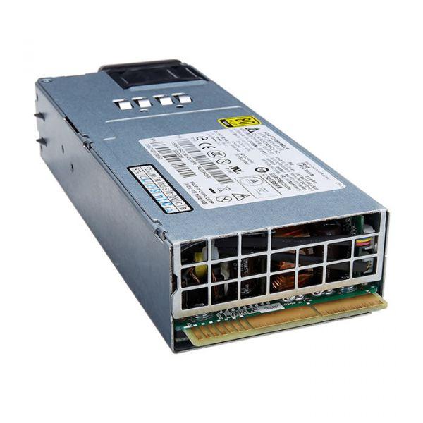 Lenovo ThinkServer 800W Netzteil 4X20E54690