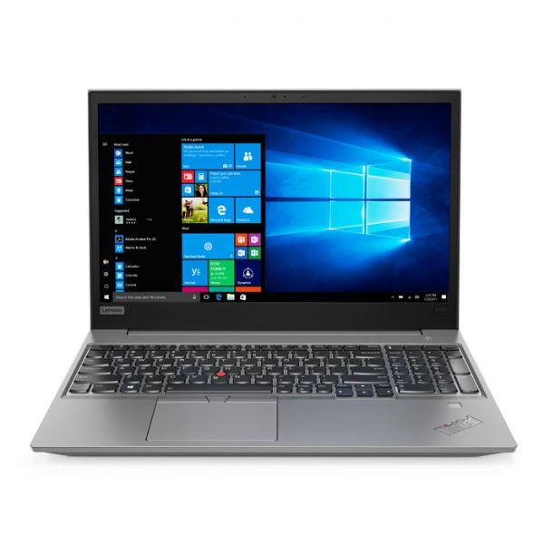Lenovo ThinkPad E580 20KSS01000 silver