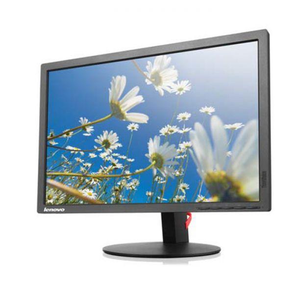 Lenovo ThinkVision T2054p 60D9MAR2UK