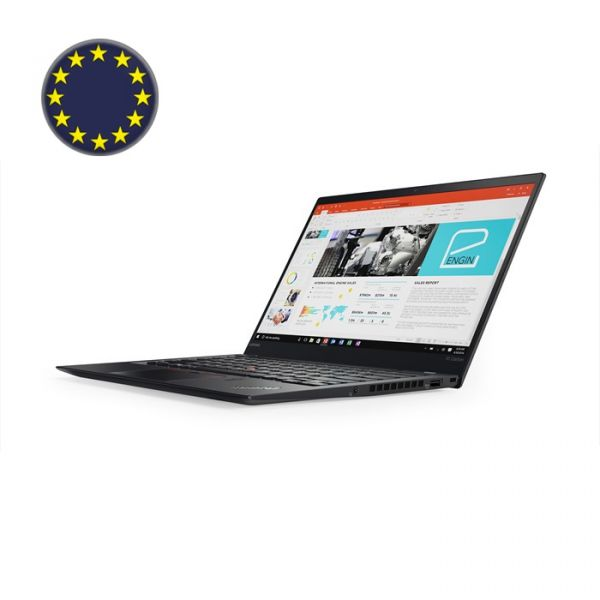 Lenovo ThinkPad X1 Carbon 5th Skabylake 20HR002Rxx