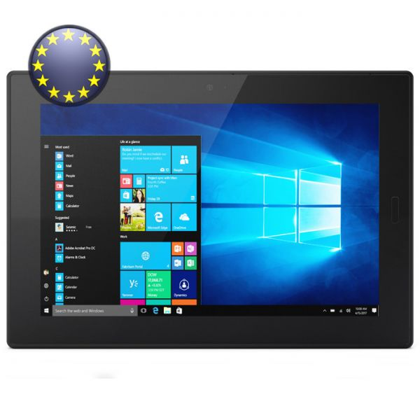 Lenovo Tablet 10 3rd 20L3000K