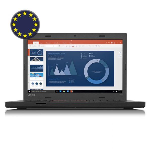Lenovo ThinkPad T460p 20FW000Dxx