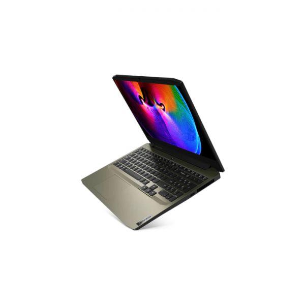 Lenovo IdeaPad Creator 5 82D4003GGE