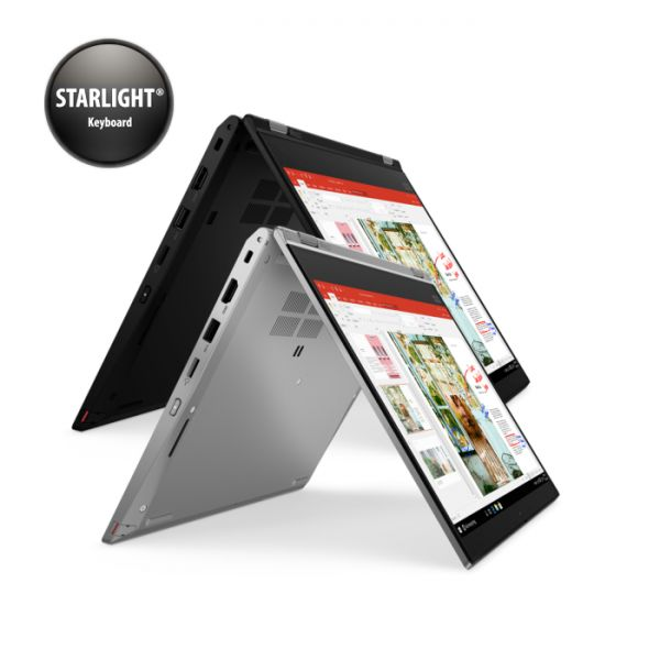 Lenovo ThinkPad L13 Yoga 20R5000DGE STL