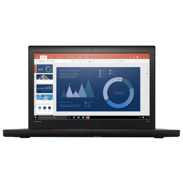 Lenovo ThinkPad T560 20FH001AGE