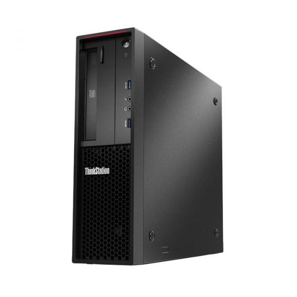 Lenovo ThinkStation P310 SFF 30AV000Rxx