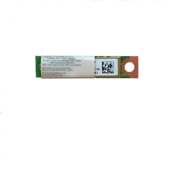 Lenovo Bluetooth Card (60Y3271/60Y3275)
