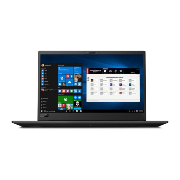 Lenovo ThinkPad P1 20MD0010