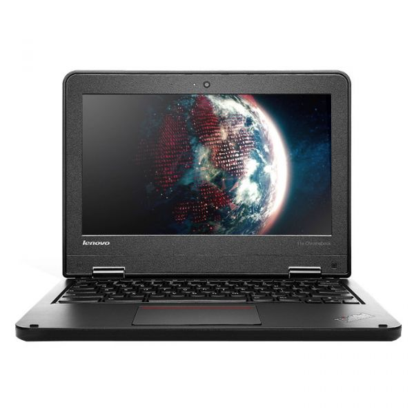 Lenovo ThinkPad 11e Chromebook 20DB000Dxx