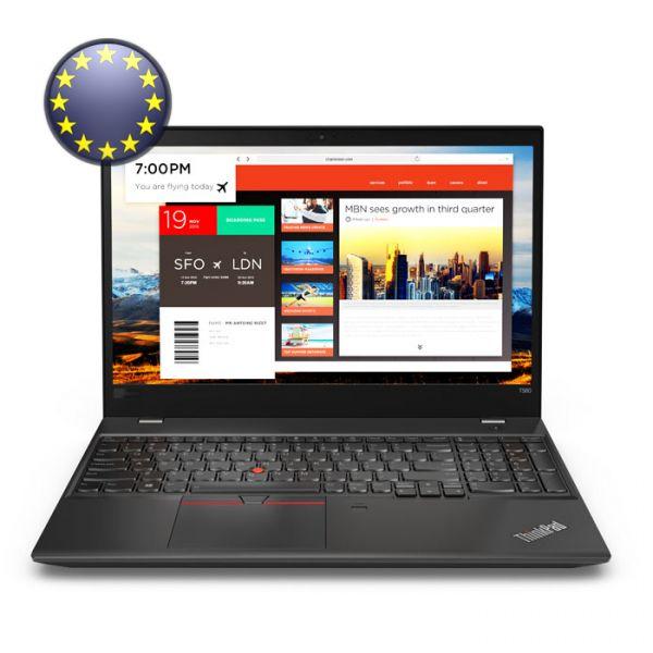 Lenovo ThinkPad T580 20LA0017xx