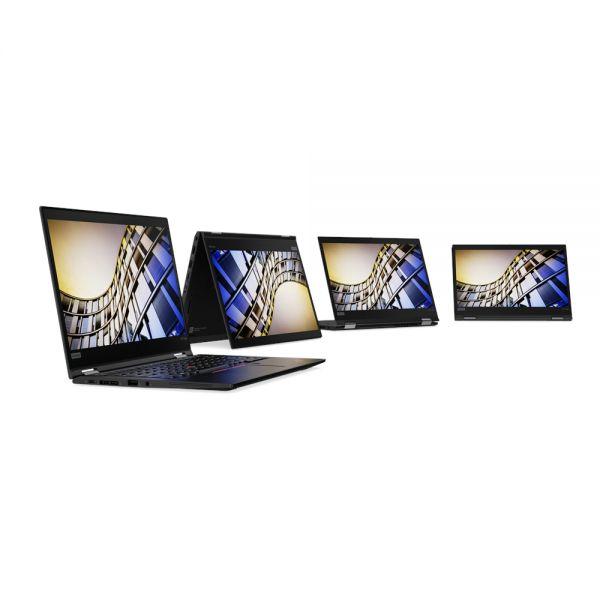 Lenovo ThinkPad X13 Yoga 20SX0001