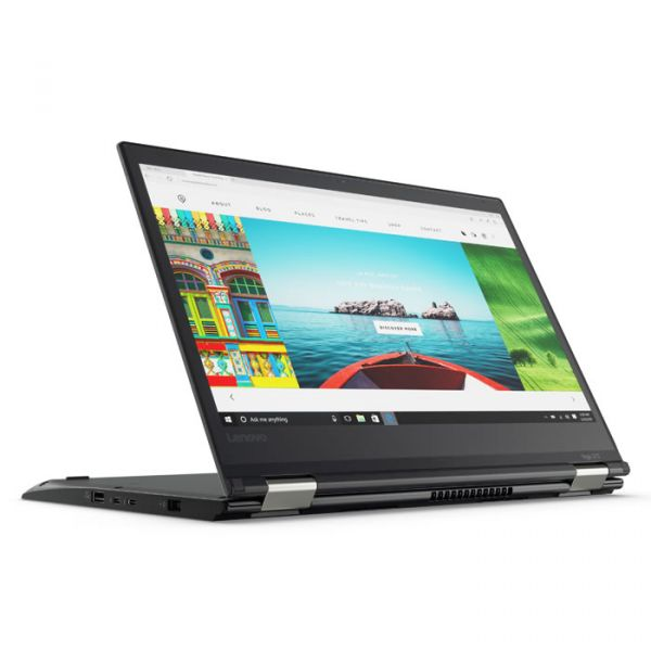lenovo-thinkpad-yoga-370