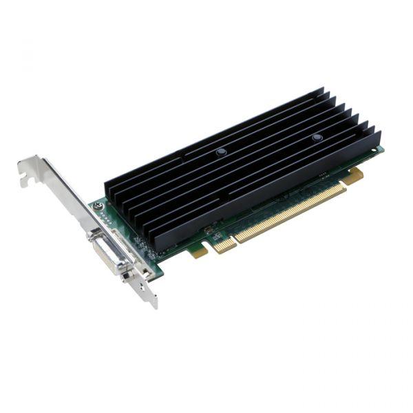 NVidia Quadro NVS 290 256MB Grafikkarte 43R1765