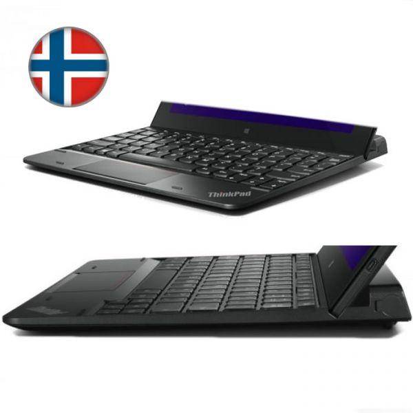 Lenovo Ultrabook Tastatur (4X30E68127)