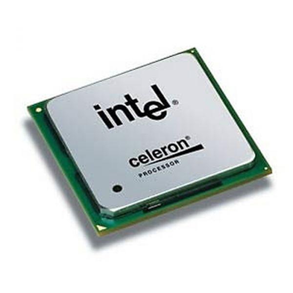 Intel Celeron 540 Prozessor für Notebook (Lenovo: 42X0999)