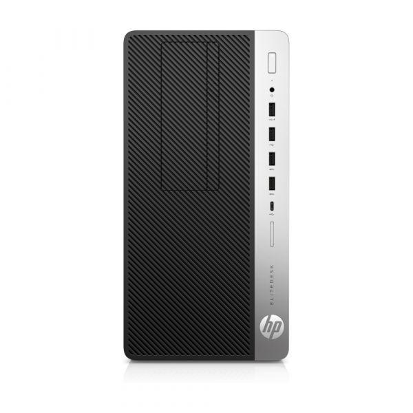 HP EliteDesk 705
