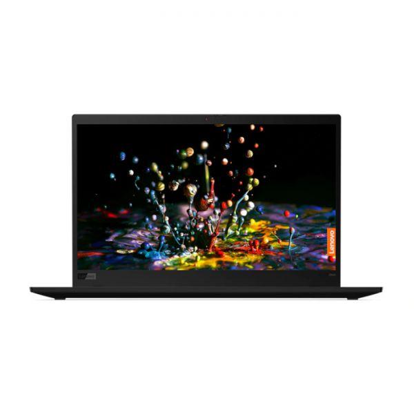 Lenovo ThinkPad X1 Carbon 7th Gen 20QD0038