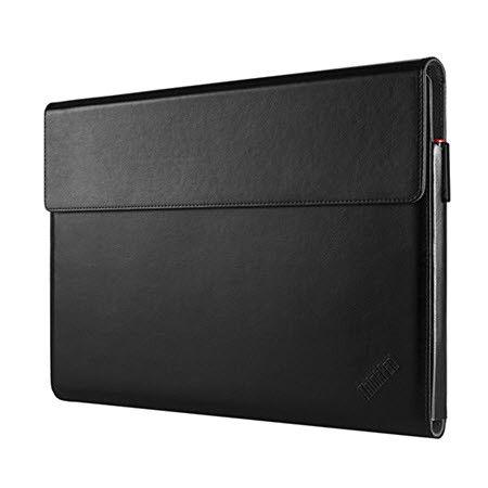ThinkPad X1 Ultra Sleeve 4X40K41705