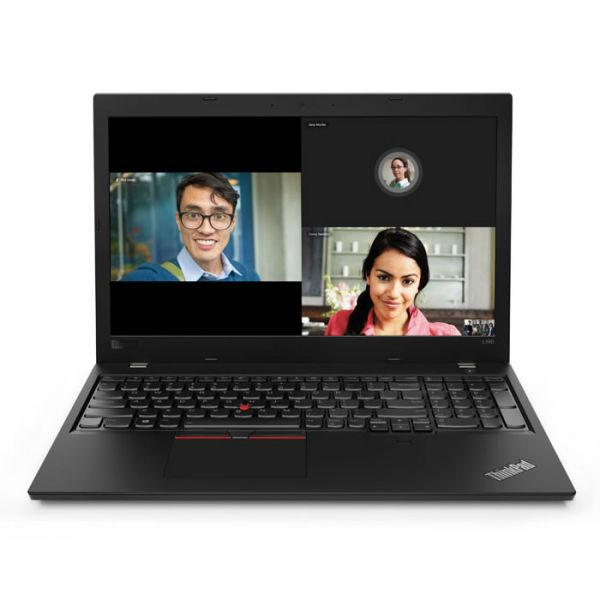 Lenovo ThinkPad L580 20LX0014GE