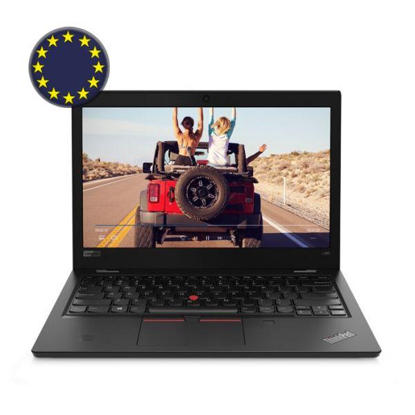 Lenovo ThinkPad L380 Clamshell 20M6S1PX