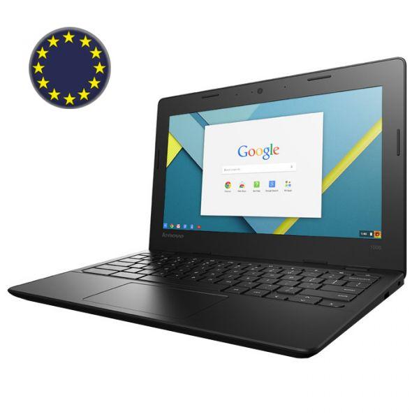 Lenovo IdeaPad 100s Chromebook 80QN000Axx
