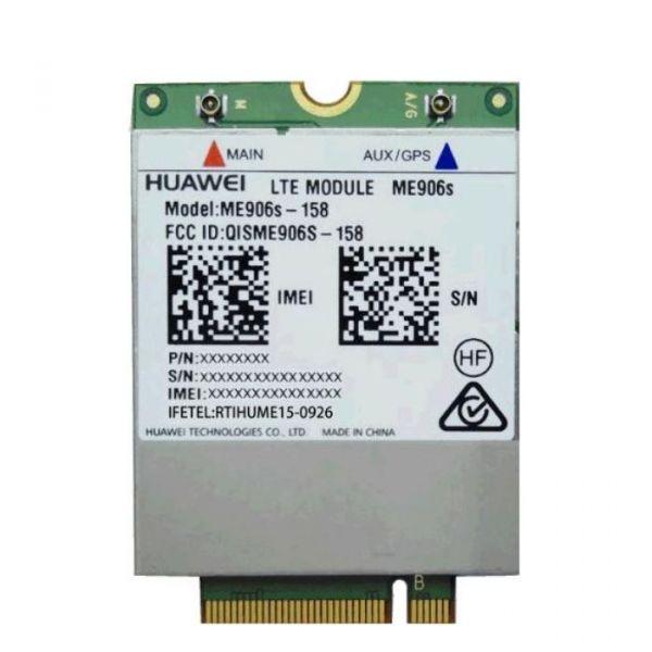 Huawei ME906S WWAN Karte 00JT491