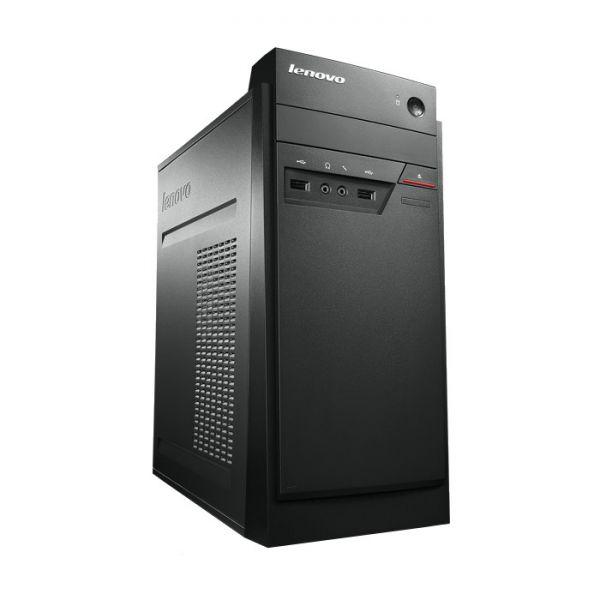 Lenovo ThinkCentre E50-05 90CS0000