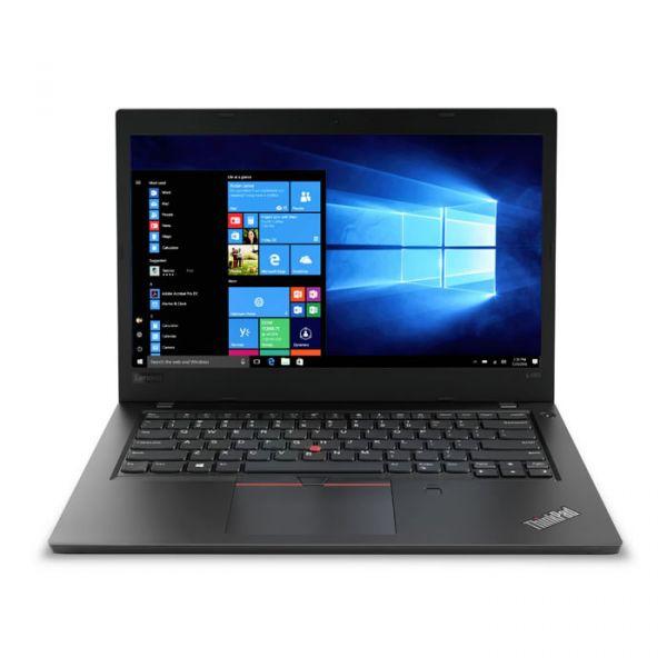 Lenovo ThinkPad L480 20LT001FGE