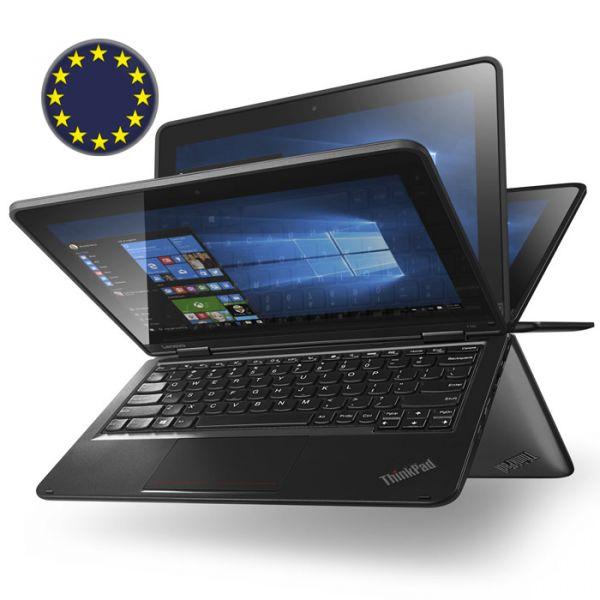 Lenovo ThinkPad Yoga 11e 3rd 20GA000Txx