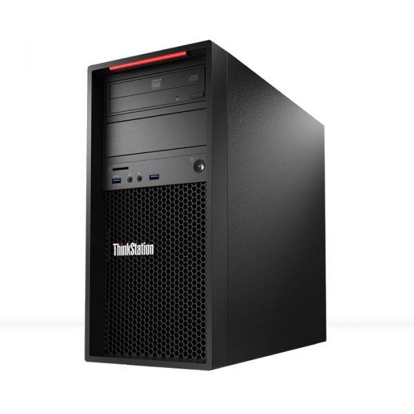 Lenovo ThinkStation P310 TWR 30ASS02P-CTOxx