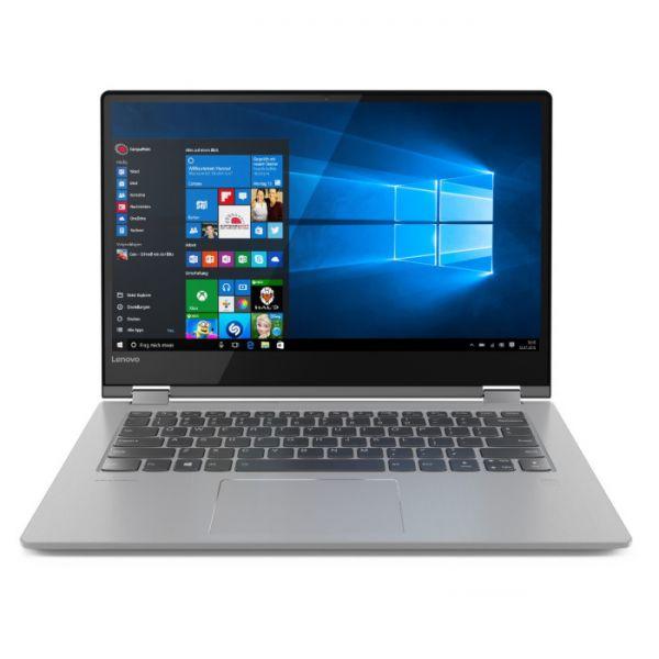 Lenovo Yoga 530 81H9000Y