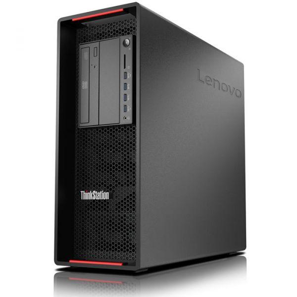 Lenovo ThinkStation P710 30B7000Dxx
