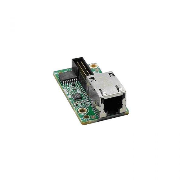 Lenovo Thinkserver Management Modul Premium 67Y2624