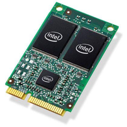 Intel 1GB Intel Turbo Memory (42V8193)