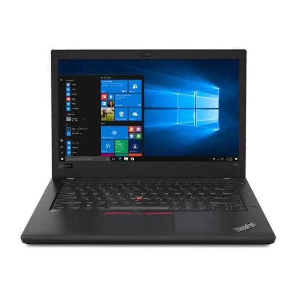 Lenovo ThinkPad T480 20L6S27L00