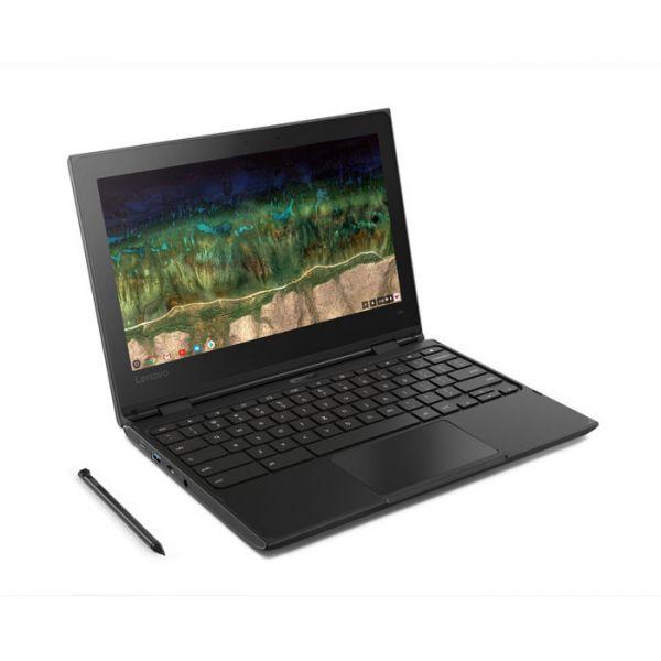 Lenovo 500e Chrome 81ES0005GE