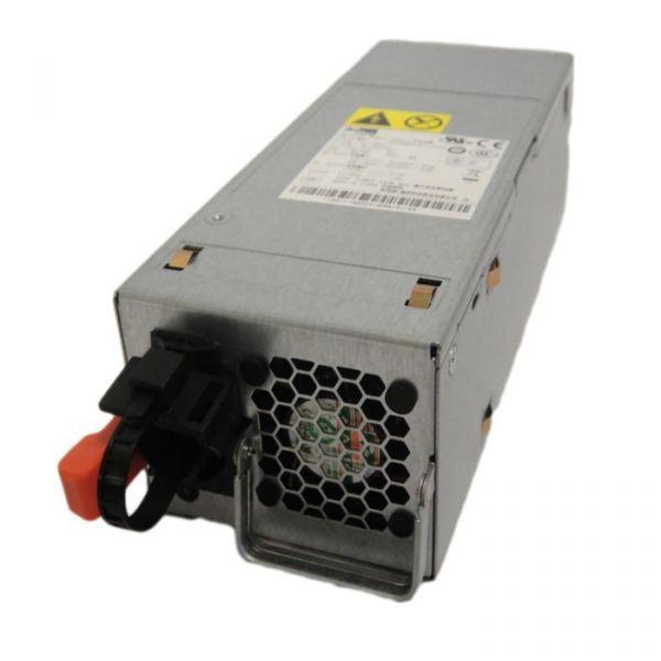 Lenovo ThinkServer 450W Hot-Swap Netzteil 67Y2625