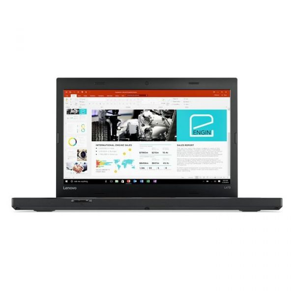 Lenovo ThinkPad L470 20J4000QGE