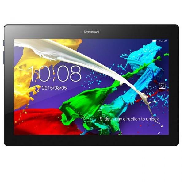 Lenovo Tablet 2 A10-70 ZA010058DE