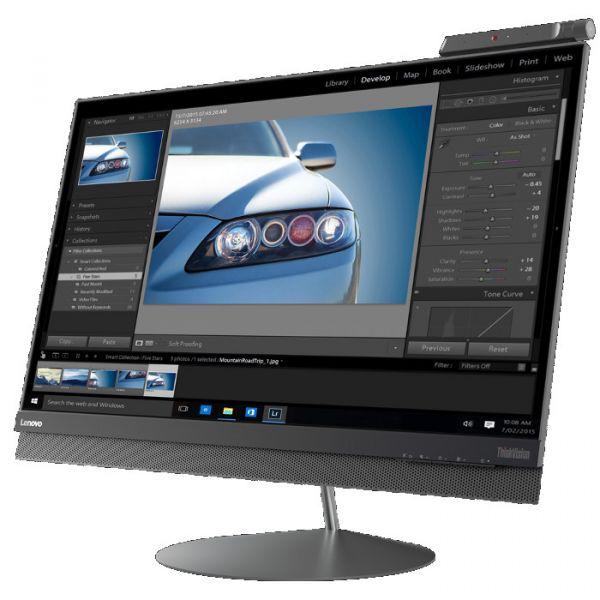 Lenovo ThinkVision X1 60E2GAR1EU