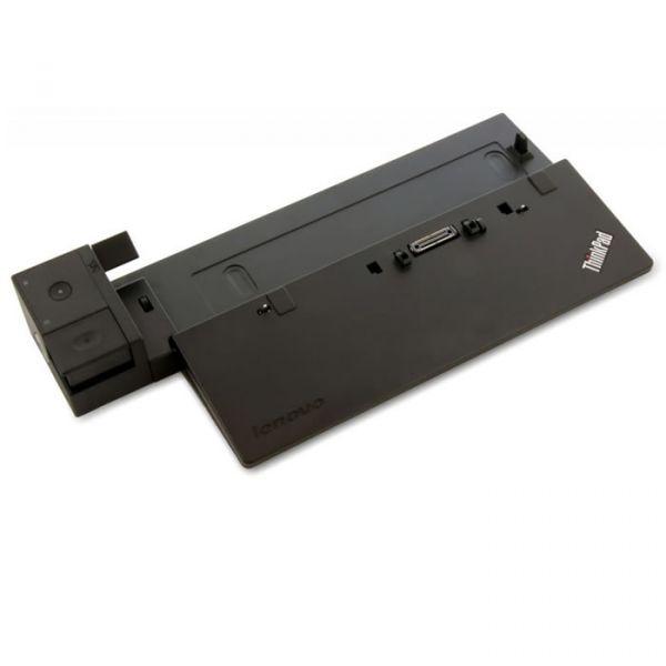 Lenovo ThinkPad Pro Dock 40A10090EU