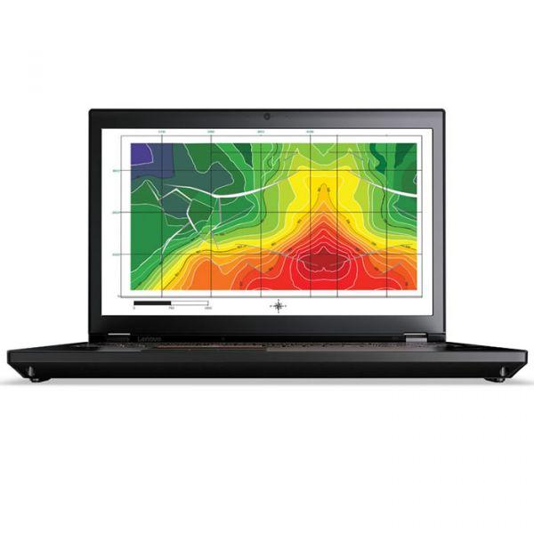 Lenovo ThinkPad P71 20HK0004GE