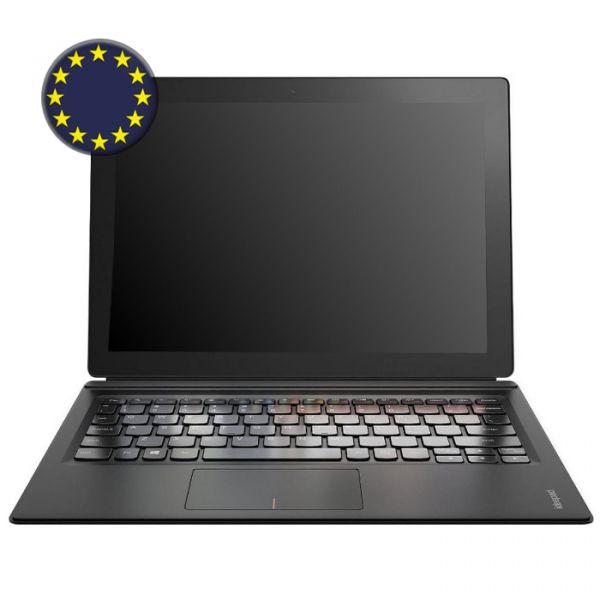 Lenovo Miix 700 80QL005Sxx