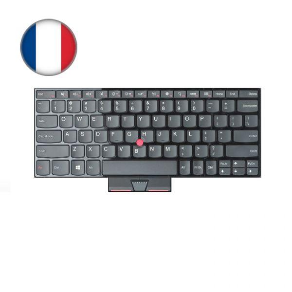 Lenovo ThinkPad Twist S230u Tastatur