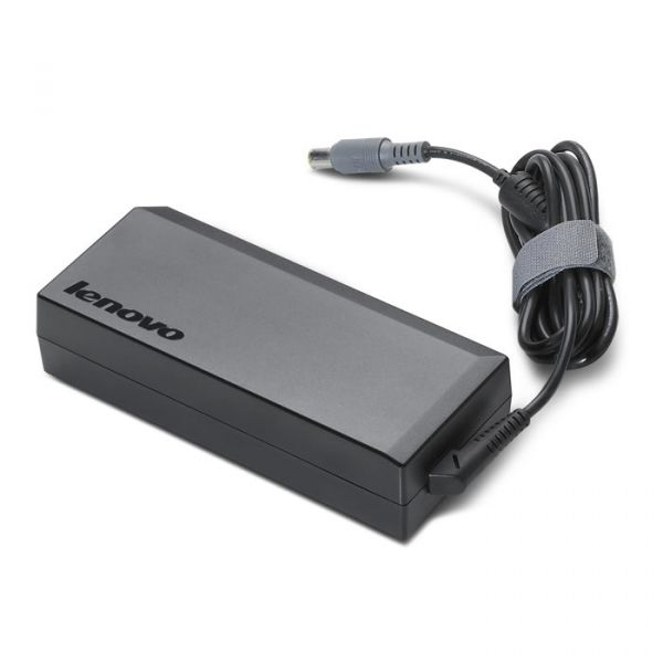 Lenovo Netzteil ThinkPad 170W AC Adapter