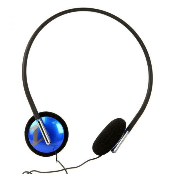 Lenovo P350 Kopfhörer mit Mikrofon (888013521)