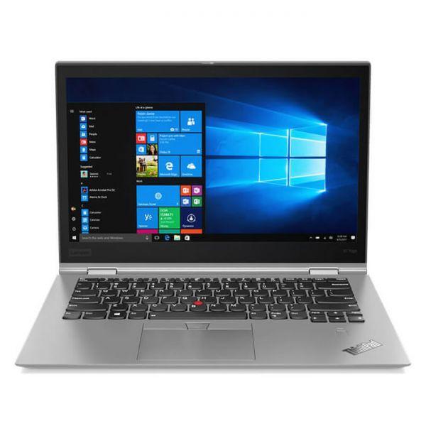 Lenovo ThinkPad X1 Yoga 3rd 20LG0007XX