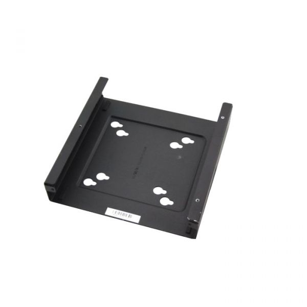 Lenovo ThinkCentre Tiny VESA Mount 03T9717